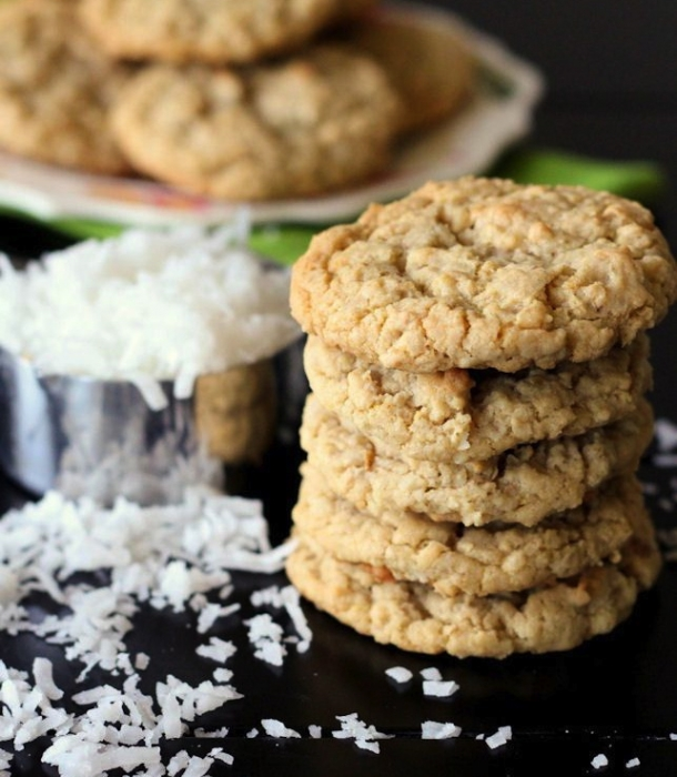 how to clear cookies and cache from one site