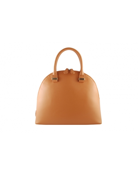 Denise Roobol Vegan Leather Classic Bag - Bags + Handbags