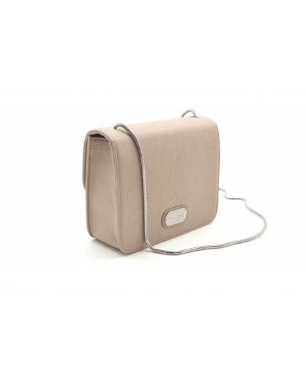 Day & Night Bag - Sand Side