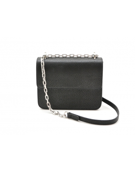 Denise Roobol Mini Cruise Bag Vegan Leather - Bags + Handbags