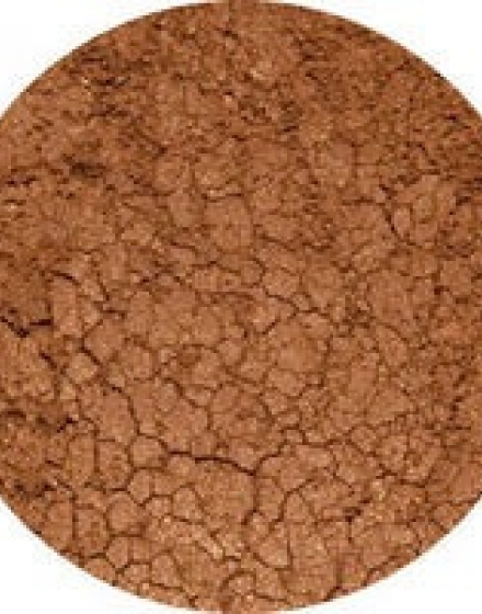 Loose Bronzer Colour