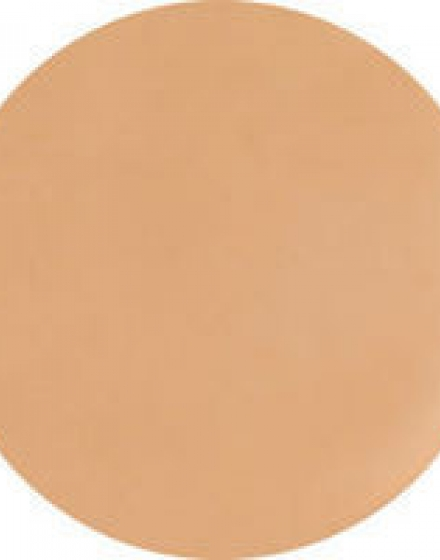 Creme Foundation Sahara