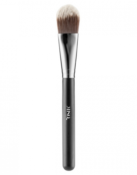 Musq Foundation Brush