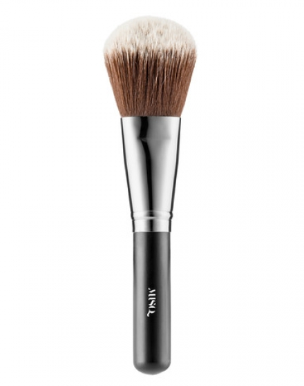 Musq Powder Brush