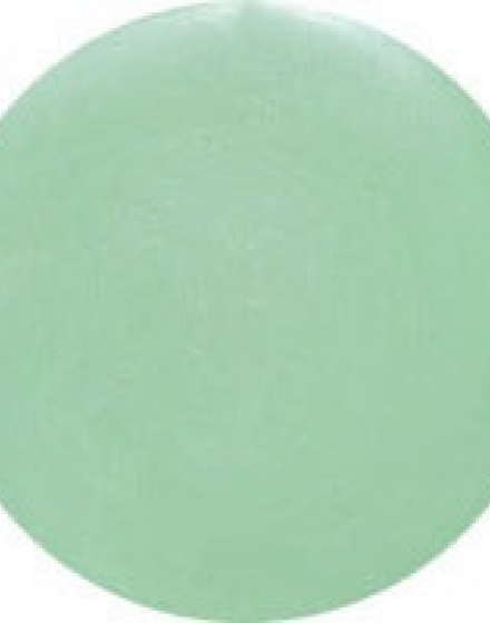 Musq Corrector - Green  Colour