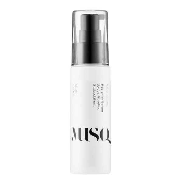Replenish Serum