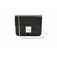 Day & Night Bag - Black Washed