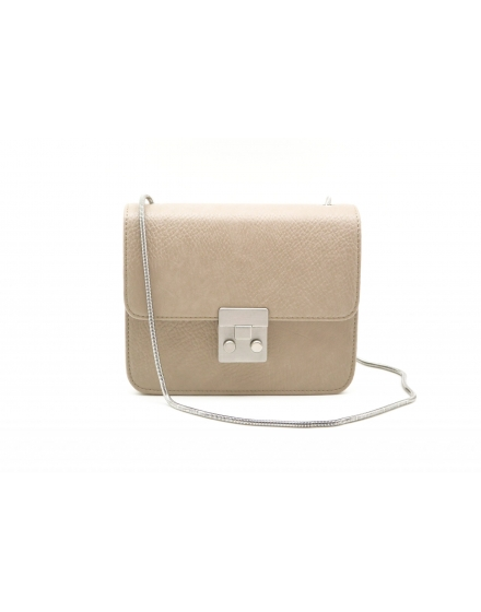 Day & Night Bag - Sand