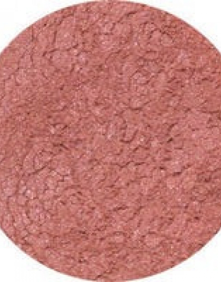 Loose Blush Colour